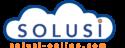 Solusi Online